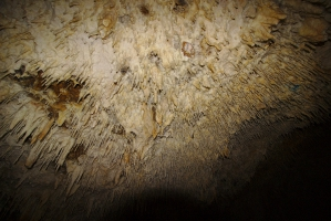 kournas cave