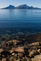 Landegode Bodø