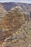Isalo National Park - Madagascar