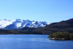 Glomfjorden